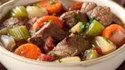 More pictures of Classic Beef Stew from Birds Eye®