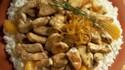 More pictures of Hidden Valley Citrus Chicken