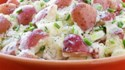 More pictures of Quick Potato Salad from Hidden Valley®