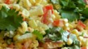 More pictures of Confetti Corn Salad