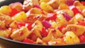 More pictures of KRAFT RECIPE MAKERS Sweet and Sour Chicken