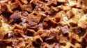 More pictures of Raisin Bread French Toast Casserole