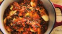 More pictures of Portuguese Cod Fish Casserole