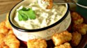 More pictures of Green Chile Cheese Dip