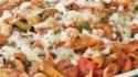 More pictures of Contadina® Garden Vegetable Pasta Bake