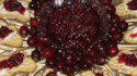 More pictures of Amazing Cranberry Sauce