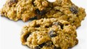 More pictures of Oatmeal Raisin Cookies with Truvia® Baking Blend
