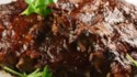 More pictures of Slow Cooker Baby Back Ribs