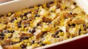 More pictures of Chicken-Black Bean Casserole