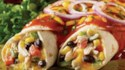 More pictures of Fiesta Chicken and Black Bean Enchiladas from Mission®
