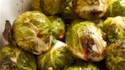 More pictures of Roasted Brined Brussels Sprouts