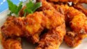 More pictures of Breaded Chicken Fingers