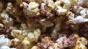 More pictures of Candy Bar Popcorn