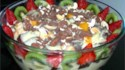More pictures of Easy English Trifle