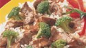 More pictures of Stir-Fried Beef and Broccoli from McCormick®