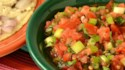 More pictures of Fresh Tomato Salsa Restaurant-Style