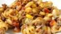 More pictures of Easy Mexican Goulash