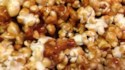 More pictures of Caramel Pretzel Nut Popcorn