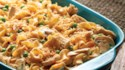 More pictures of NO YOLKS® Tuna Noodle Casserole