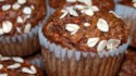 More pictures of Easy Morning Glory Muffins