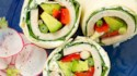 More pictures of Turkey Wrap by Avocados From Mexico