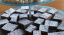 More pictures of Cappuccino Cake Brownies