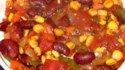 More pictures of Insanely Easy Vegetarian Chili