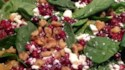More pictures of Greens and Craisins®