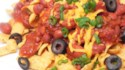 More pictures of Debbie's Frito® Pie