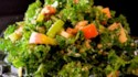 More pictures of Waldorfy Kale Salad