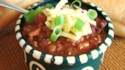 More pictures of Slow Cooker Chili II