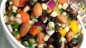 More pictures of Best-Ever Texas Caviar