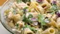 More pictures of Classic Macaroni Salad with a Twist