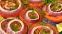 More pictures of Vegan Chilean Salad