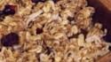More pictures of Cinnamon Stove Top Granola