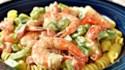 More pictures of Simple Shrimp Pasta Salad