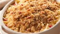 More pictures of Country Style Hash Brown Casserole