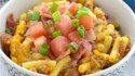 More pictures of Bacon Ranch Cheeseburger Mac