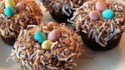 More pictures of Easter Nests
