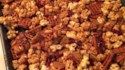 More pictures of DB's Caramel Popcorn Bacon Mix