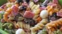 More pictures of Quick Italian Pasta Salad