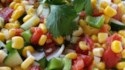 More pictures of Easy Corn Salad - Great Side for BBQs