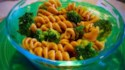 More pictures of One Dish Broccoli Rotini