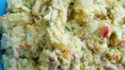 More pictures of Slimmed-Down Potato Salad