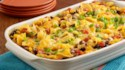 More pictures of Beef Taco Noodle Casserole