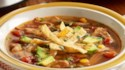 More pictures of PAM's Spicy Slow Cooker Chicken Tortilla Soup