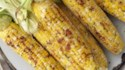 More pictures of Oven Roasted Ranch Corn on the Cob