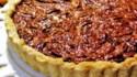 More pictures of Pecan Pie III