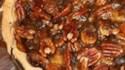 More pictures of Caramel-Pecan Pumpkin Pie