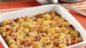 More pictures of Cheesy Taco Potato Puff Casserole